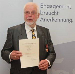 Hartwig Hahn