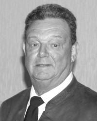 Rolf Vorbeck