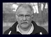 Jürgen Toellner