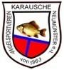 asv_karausche_nms.jpg