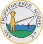 ASV Pruppenkieker Nübbel und Umgebung