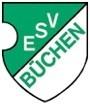 Eisenbahner-SV Büchen