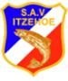 sav_itzehoe