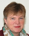 Susanne Schramm