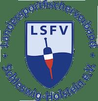 LSFV SH